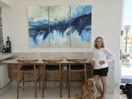 san diego contemporary art gallery a premier fine art destination