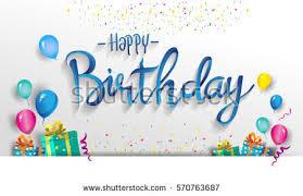 Birthday Day Cards Design A Birthday Card Exol Gbabogados Co