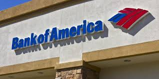what you need to about bank of america corp bac stock ahead