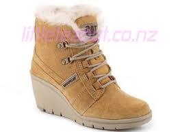 womens caterpillar boots nz womens caterpillar hub fur boots nz 128 7