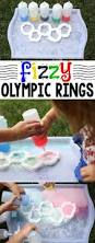 How Many Rings In Olympic Flag Best 25 Olympic Rings Colors Ideas On Pinterest The Olympic