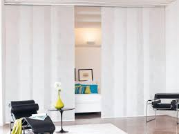 Cheap Motorized Blinds Blinds Wonderful Mini Blinds Sale Used Window Blinds For Sale
