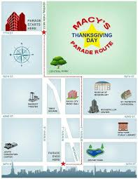 20 best macy s thanksgiving day parade someday i will get to go