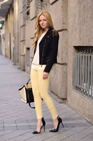 93 best fashion clothes images on pinterest style clothes and