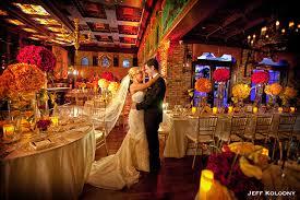 weddings in miami miami wedding venue south florida wedding location the