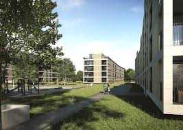 Haus Mieten Kaufen Haus Mieten Frauenfeld Con Immobilien Kaufen Fehr Baubetreuung Ag