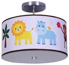 Kids Room Lighting Fixtures by 9 Best Kids Light Fixtures Images On Pinterest Bedroom Lighting