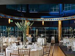 Party Venues In Baltimore Best 25 Baltimore Wedding Ideas On Pinterest Library Wedding