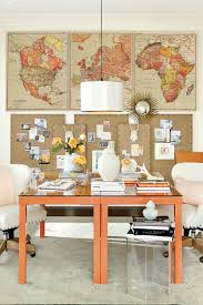 suzanne kasler s spring 2016 collection how to decorate suzanne kasler s taylor parsons office collection for ballard designs