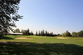 meadowbrook golf u0026cc meadowbrook gcc twitter