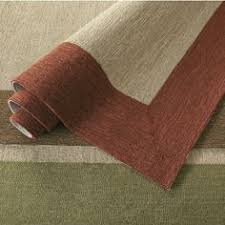 Kilim Indoor Outdoor Rug This Soft Underfoot And Stylish Kilim Indoor Outdoor Rug Is Also