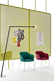 Office Chairs Discount Design Ideas Best 25 Commercial Office Furniture Ideas On Pinterest