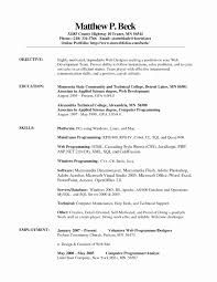 resume template open office simple resume template awesome resume exles resume templates open