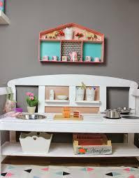 kinderküche bauen interior kinderküche selber bauen kinderküche aus