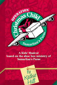 help with christmas 23 best wordkidz christmas images on choir births and