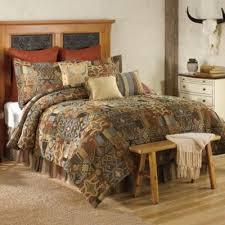 Rust Comforter Set Buy Rust Comforter Set From Bed Bath U0026 Beyond