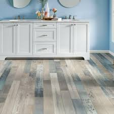 bathroom flooring ideas flooring ideas and inspiration armstrong flooring residential