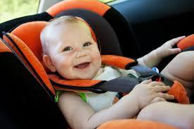 siege auto nourrisson siège auto pour bébé planetepapas com