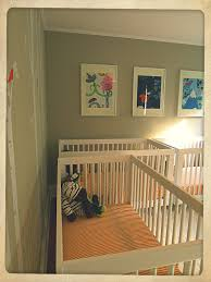 Nursery Decoration Ideas by Bedroom White Babyletto Hudson Crib With Round Rug And Dresser