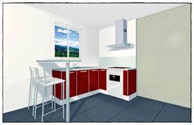 catalogue cuisine leroy merlin leroymerlin cuisine 3d avec creation cuisine 3d cuisine creation