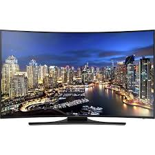 best black friday deals for curved tv best 25 best buy smart tv ideas on pinterest buy tv tv