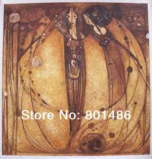 Home Decor Paintings For Sale Compare Prices On Canvas Art Sets Online Shopping Buy Low Price