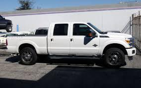 85 Ford Diesel Truck - ford 6r140 deep transmission pan