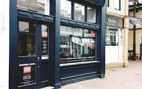 Kitchen Design Tunbridge Wells Visit The Leicht Kitchen Showrooms London Sevenoaks U0026 Tunbridge