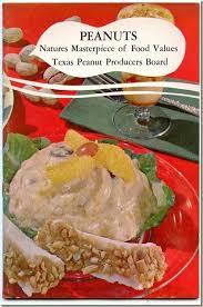34 best ppp j e l l o images on pinterest kitchen bring back