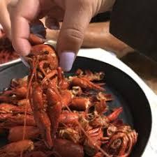 cajun cuisine bro s cajun cuisine order food 105 photos 117 reviews
