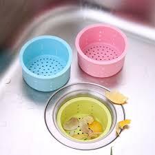 Disney World Kitchen Sink by Kitchen Sinks Vessel Sink Won T Drain Specialty Black Fiberglass