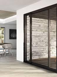 fenetre cuisine coulissante fenêtre alu coulissante ipsum porte fenêtre et fenêtre de cuisine