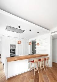 874 best kitchen confidential images on pinterest design blogs