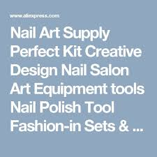 top 25 best nail salon supplies ideas on pinterest nail station