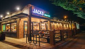Urban Soup Kitchen Menu - home jacks urban eats