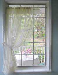 Bird Lace Curtains Bird Song Lace Swag Bedroom Curtains B U0027s Apt Pinterest