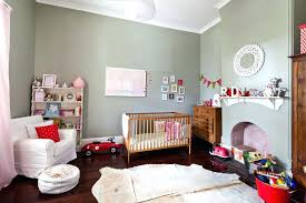 baby room color ideas baby room painting ideas room painting ideas