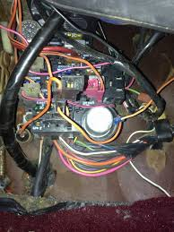 1995 gmc jimmy radio wiring diagram on 1995 images free download