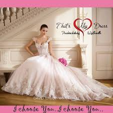 wedding dress shops that s my dress bridal prom bridal shops bridesmaids wedding
