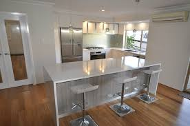 kitchen designer perth flexi kitchen renovations perth