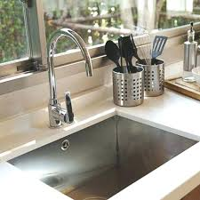 bathroom sink installation kit photogiraffeme american standard retrospect undermount american standard retrospect toilet review