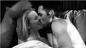 Kiss In Bed Series U2013 Michelle Leigh Writes