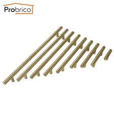 online get cheap gold door knob aliexpress com alibaba group