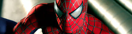 50 best superhero movies of all time u003c u003c rotten tomatoes u2013 movie