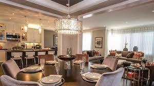 Ryland Home Design Center Tampa Fl Design Your Mattamy Home Minnesota Design Studio Mattamy Homes
