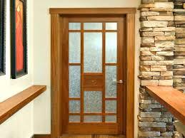 Interior Bedroom Doors With Glass Bedroom Doors Ianwalksamerica