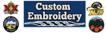 custom embroidery custom tshirts hat logo embroidery lake