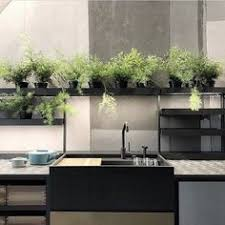 Kitchens Collections by Kitchens Collections Boffi Kitchens Bathrooms Systems