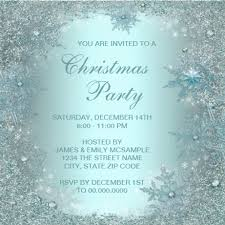 Christmas Party Invitations With Rsvp Cards - ideas for christmas party invites christmas invitation cards