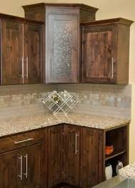Heritage Cabinets Midwest Cabinet Division A Kitchen Pinterest Light Granite